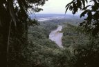 Tady začíná Amazonie