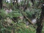 Chachapoyas – ztracené město v džungli