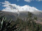 Cordillera Blanca – Huascaran.jpg